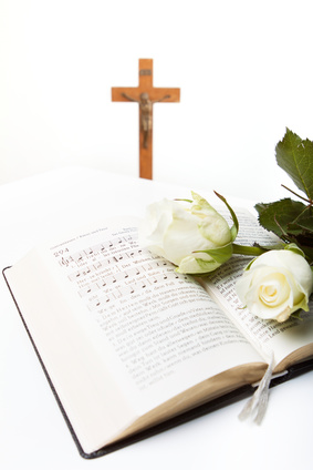 Permalink auf:christliche Trauerlieder